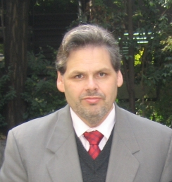 Rodrigo-Ahumada-UGM